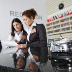 Эксперты сообщили о резком колебании цен в российских отелях в начале января