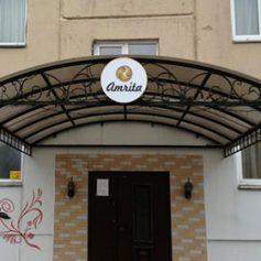 Эксперты составили антирейтинг российских гостиниц