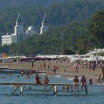 Названо самое популярное у российских туристов новогоднее направление