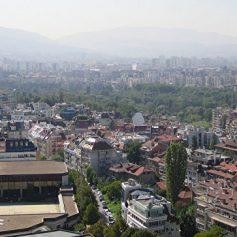 В Болгарии прогнозируют рост турпотока из России на горнолыжные курорты