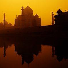 АТОР: финансовый кризис в Индии вынуждает россиян отказываться от экскурсий