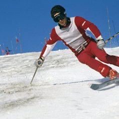 В АТОР оценили спрос на зарубежные горнолыжные туры зимой 2016-2017 годов