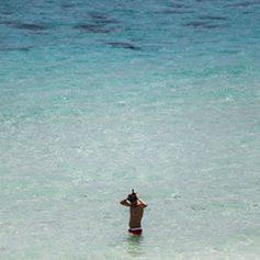 Российский турист пропал во время купания с яхты в Таиланде