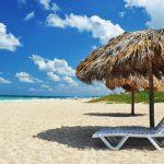 В АТОР ожидают рост туристического роста к Кубе после смерти Фиделя Кастро