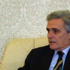 Посол Италии призвал российских туроператоров активизировать свою работу