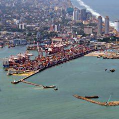 На Шри-Ланке российские туристы вытесняют европейцев