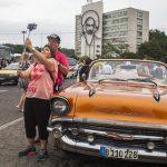 Наплыв туристов на Кубе спровоцировал продуктовый кризис