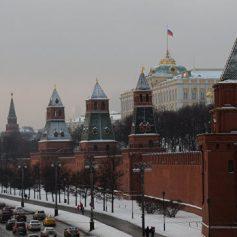 Россия стала привлекательнее для туристов