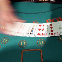 Власти Сочи считают, что открытие казино расширит возможности для отдыха