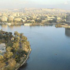 ЮНВТО: российские туристы будут лидерами в восстановлении туризма в Египте