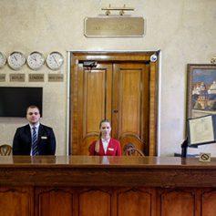 Россияне назвали главную причину недовольства отечественными отелями