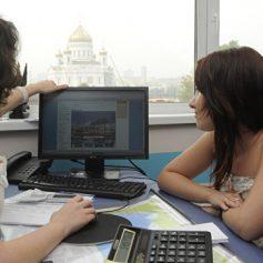 Туроператоров призвали внести взносы в гарантийные фонды до 31 января