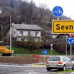 В Словении начали организовывать туры «по стопам Мелании Трамп»