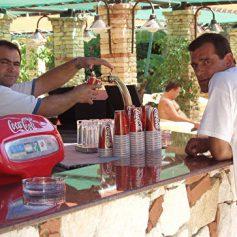 Турецкие отели стали предлагать туроператорам цены в рублях