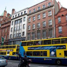 В Дублине пройдет фестиваль русской культуры «Масленица»