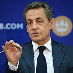 Саркози занялся развитием сети отелей