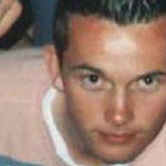 На Крите нашли скелет пропавшего 11 лет назад британца