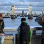 Россияне стали тратить больше денег на покупки в Европе