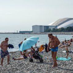 Названы десять популярных у россиян направлений для отдыха на весну и лето