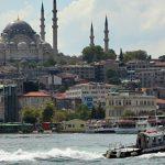 АТОР сообщил о критическом финансовом состоянии отелей в Стамбуле