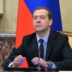 Россия и Микронезия задумались о безвизовом режиме
