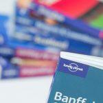 Lonely Planet назвало 100 направлений кинематографического туризма