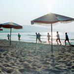 Эксперты определили самое бюджетное пляжное направление Европы