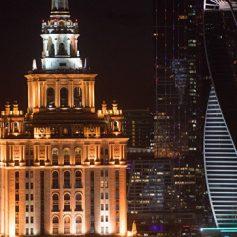 Правительство утвердило требования к безопасности гостиниц на ЧМ-2018