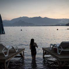 Турция ждет роста интереса к туризму на фоне решения по визам для россиян