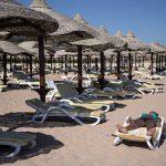 Россияне одобрили запрет на полеты в Египет