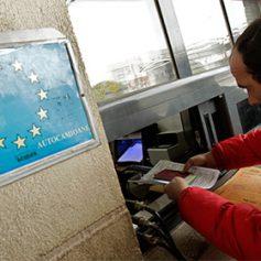 Эксперты оценили последствия изменения правил въезда в зону Шенгена для россиян
