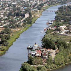 Глава Астраханской области рассказал об импортозамещении в туризме региона