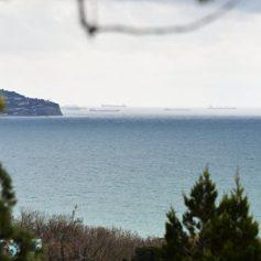 Эксперты оценили, как повлияет на туристическую отрасль курортный сбор