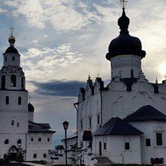 Два российских объекта могут войти в список всемирного наследия ЮНЕСКО