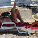 Блогер рассказал об оскорблениях российских туристов в Турции