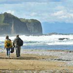 Китайские туристы готовы ехать на Дальний Восток за таежной романтикой