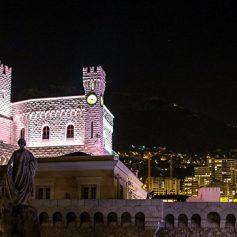 Власти Монако отмечают рост турпотока из России