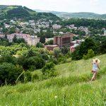 Названо курортное направление в России с самым дешевым арендным жильем на лето