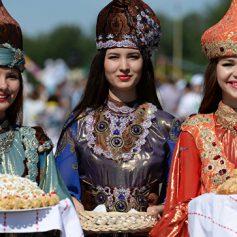 Россия за год улучшила положение в рейтинге халяль-туризма на пять позиций