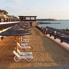 ВЦИОМ о летнем отпуске: россияне хотят отдыхать в Крыму, а не в Турции