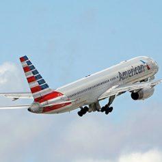 Инвалид подал в суд на авиакомпанию в США за жестокое обращение