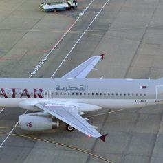 Ситуация вокруг Катара приведет к подорожанию ряда турнаправлений