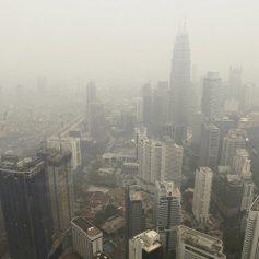Малайзия с августа введет туристический налог