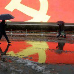 В ТАРР рассказали о «красном туризме» между Россией и Китаем