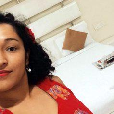 Индийский отель отказал одинокой туристке в ночлеге