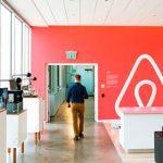 Airbnb запустил в Москве сервис необычных экскурсий