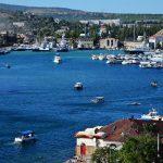 Бюджетный комитет Госдумы поддержал законопроект о курортном сборе