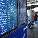 Эксперты назвали среднюю стоимость летнего отдыха для россиян