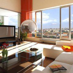 Аренда дома или квартиры — откуда лучше начать?