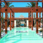 Коллекция отелей Grecotel на Крите